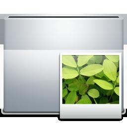 Full Size of 1 Folder Images