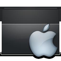 Full Size of 2 Folder Apple