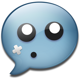 Full Size of Chat Isaac