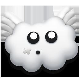 Full Size of Nimbus Logo