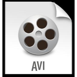 Full Size of z File AVI