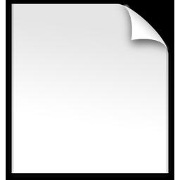 Full Size of z File Blank