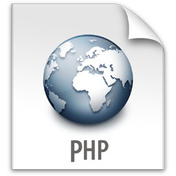 Full Size of z File PHP