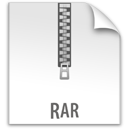 Full Size of z File RAR