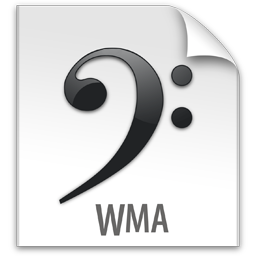 Full Size of z File WMA