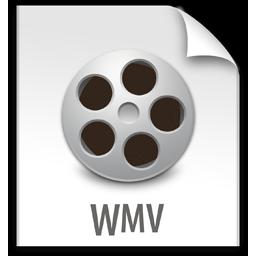 Full Size of z File WMV