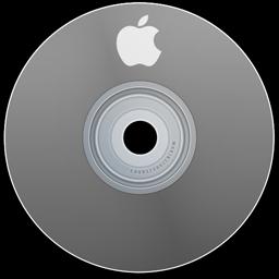 Full Size of Apple Gray