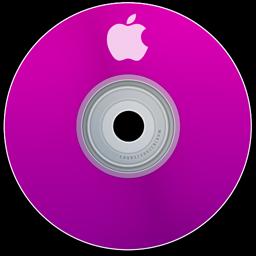 Full Size of Apple Purple