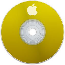 Full Size of Apple Yellow
