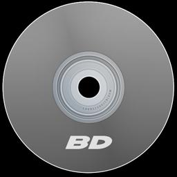 Full Size of BD Gray