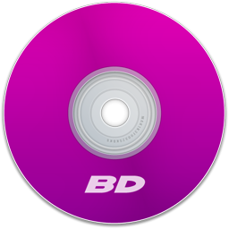 Full Size of BD Purple