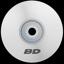 Full Size of BD White