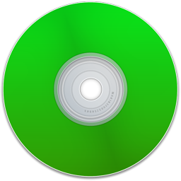 Full Size of Blank Green