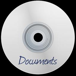 Full Size of Bonus Documents