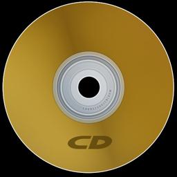 Full Size of CD LightScribe