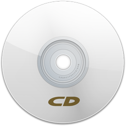 Full Size of CD Perl
