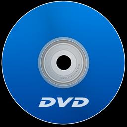Full Size of DVD Blue