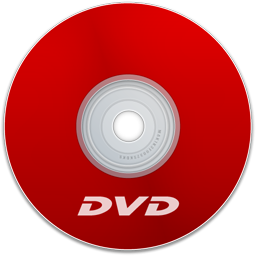 Full Size of DVD Red