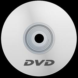 Full Size of DVD White