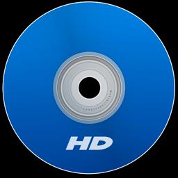 Full Size of HD Blue