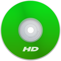 Full Size of HD Green