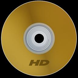 Full Size of HD LightScribe
