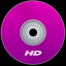 Full Size of HD Purple