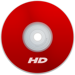 Full Size of HD Red