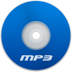Full Size of Mp3 Blue