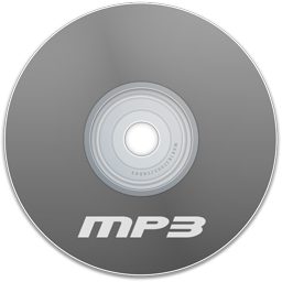 Full Size of Mp3 Gray