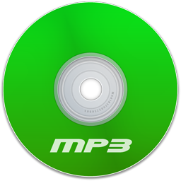 Full Size of Mp3 Green