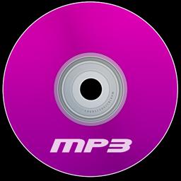 Full Size of Mp3 Purple