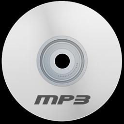 Full Size of Mp3 White