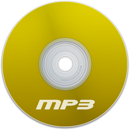 Full Size of Mp3 Yellow
