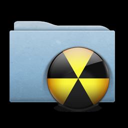 Full Size of Folder Blue Burn