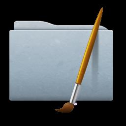 Full Size of Folder Graphite Art