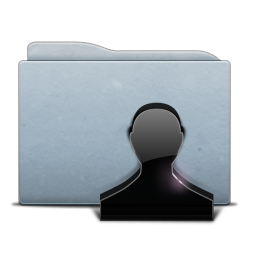 Full Size of Folder Graphite Users