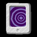 File vortex