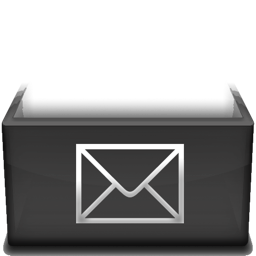 Full Size of Mail  Kopie