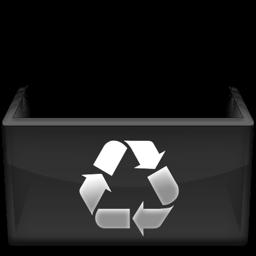 Full Size of Recycle  Kopie