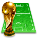 Full Size of FIFA World Cup 001