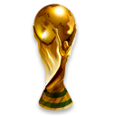 Full Size of FIFA World Cup 002