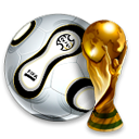 Full Size of FIFA World Cup 005