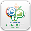 Full Size of FIFA World Cup 008