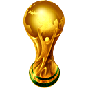 FIFA World Cup 015
