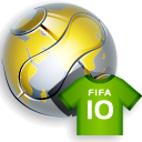 Full Size of FIFA World Cup 020