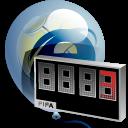 FIFA World Cup 033