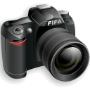 FIFA World Cup 039
