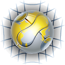 FIFA World Cup 041