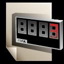 FIFA World Cup 073